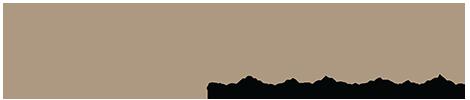 Jill Epstein, website logo